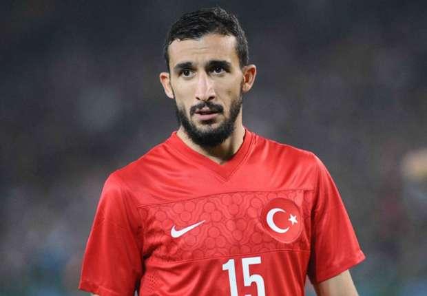 Türkiyə yığmasının yeni kapitanı məlum oldu