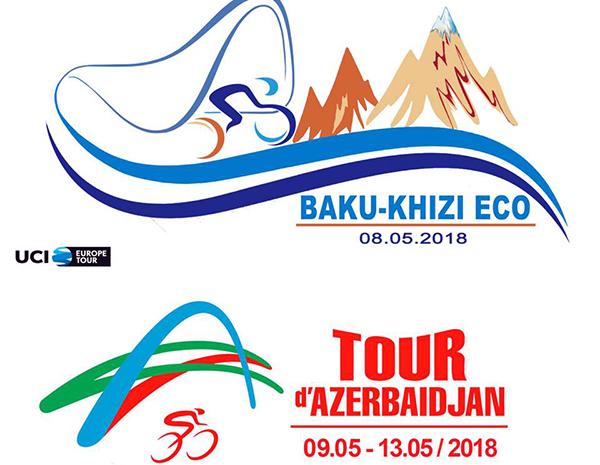 """""""Tour d'Azerbaidjan-2018""""in vaxtı müəyyənləşdi"""