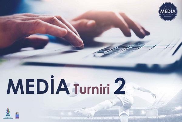 Media turniri-2
