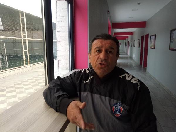 Azərbaycanlı futbolçuların