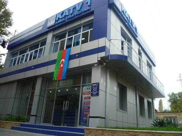 KATV1 Azərbaycan prezidentinin çağırışına səs verdi -